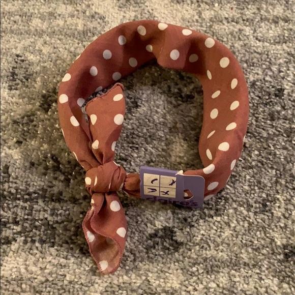 Claire's Accessories - 💕NWT! Headband